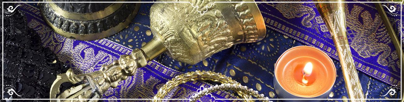inscription aux cours de Krishna à Grenoble et Meylan