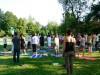 yoga-au-parc-mistral-t-2015