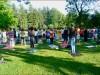yoga-au-parc-mistral-t-2015-grenoble