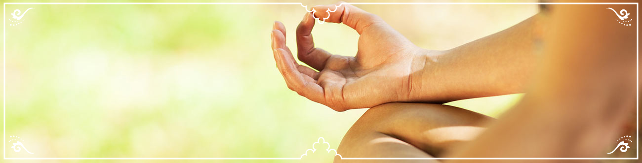 Chin Mudra| Krishna Yoga à Grenoble et Meylan